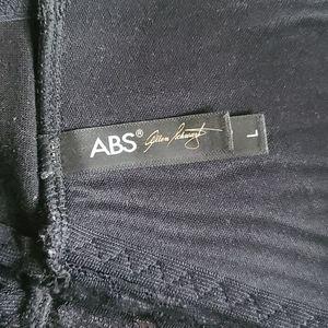 ABS Allen Schwartz Intimates & Sleepwear - 3 ABS Allen Schwartz bralettes